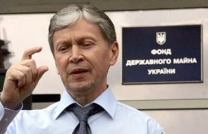 рябченко
