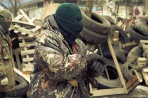 Separatistyi-Donbassa