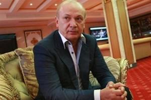 ivanyuschenko