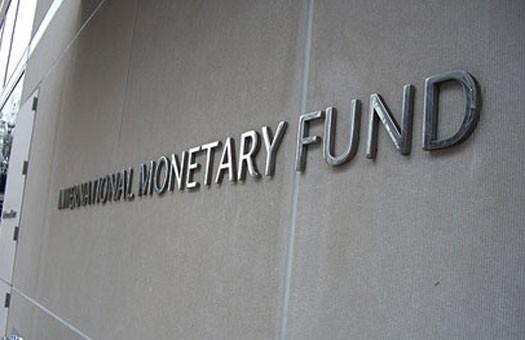 Путин хочет, чтобы МВФ приостановил кредитование Украины