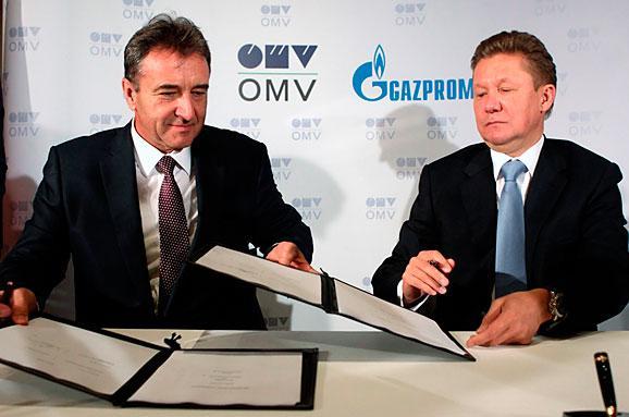 omw_gazprom