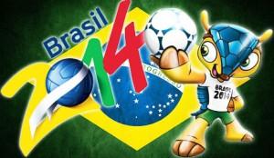 wc_brazil