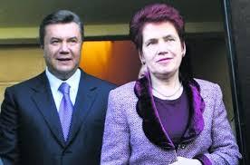 yanukovich_family