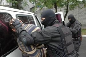 Фото: mport.ua