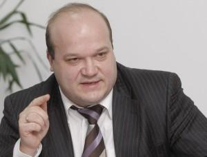 Валерий Чалый day.kiev.ua