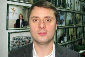 Юрий Витренко radiosvoboda.org
