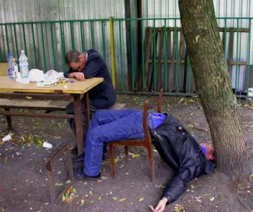 25 жителей России умерли после употребления концентрата для ванн, - Следком РФ - Цензор.НЕТ 356