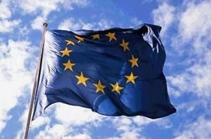 evro_souz