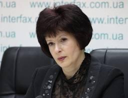 lutkovskaya