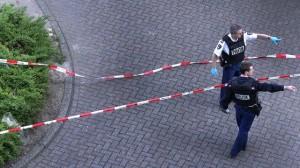 police_netherland