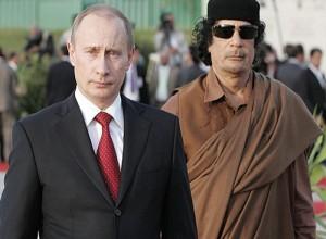 putin_kaddafi