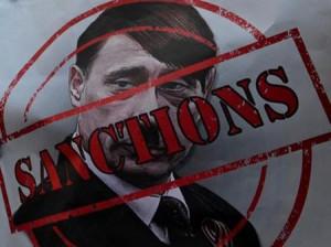 rus_sanctions