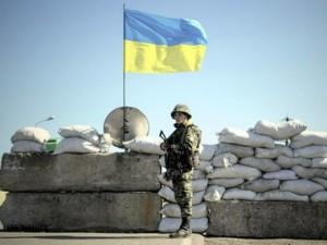 soldat_ukr3