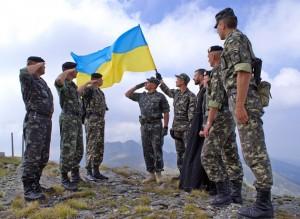 soldat_ukr