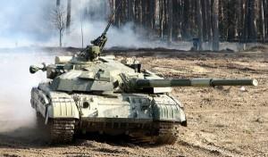 tank_t64
