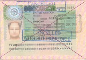 visa_uk_rus