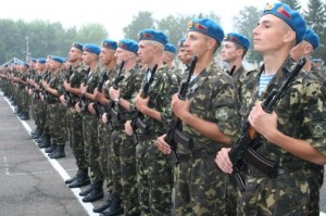 Фото:image.zn.ua
