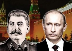 3mv.ru