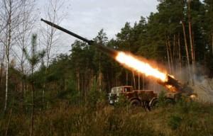 фото: http: //topwar.ru/