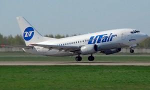 boeing-737-utair-