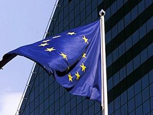 europaflag