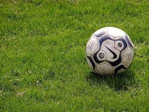 football22