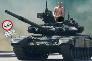 putin_tank