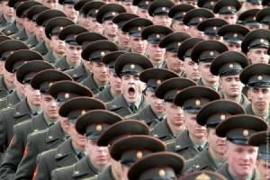 rus_soldati