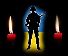 soldatam_pamyat