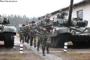 soldati_ukr