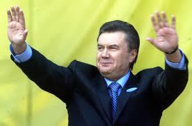 yanukovich22
