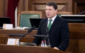 Раймонд Вейонис