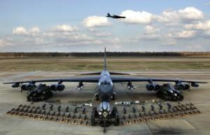 США-спонсируют-оружием-Ближний-Восток-620x400