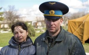Юлий Мамчур, Фото: РИА Новости