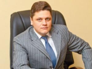 "Сергей Трегубенко, № 46 в ""БПП"". Фото: agronews.ua"