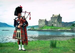 1385472522_100616153_130117002_scotland