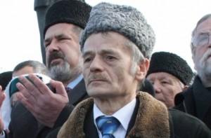 1394729294_tatary