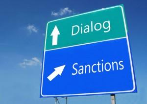 140314003_dialog-sanctions