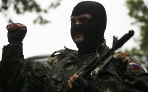 Reuters Российские военнослужащие гибнут в Украине