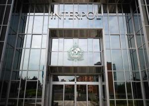 197_France-Interpol1