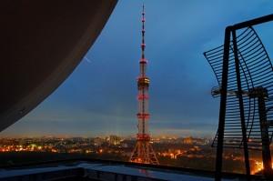 Фото: stolichni.in.ua