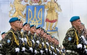 Фото: news2000.com.ua