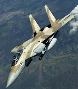 F_15I