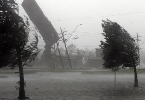 Hurricane-Katrina28-4