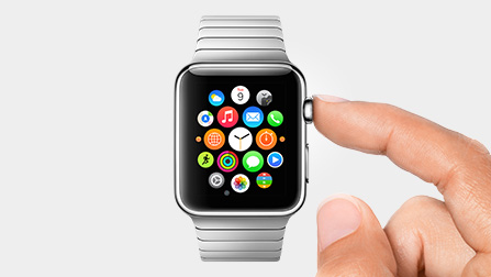 apple_watch5