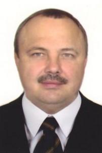 Анатолий Даниленко