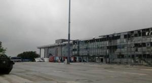 donetsk_airport3