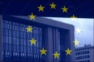 euro_parlament