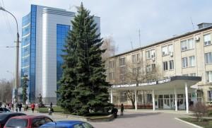 lugansk_univer