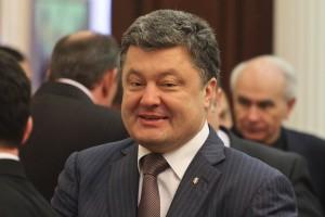 poroshenko2